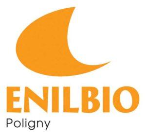 ENIL_poligny