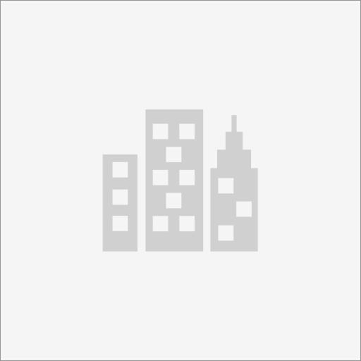 SCEA COUVREUR- CAPELLE